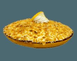 Appel-citroenvlaai Reviews