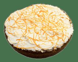 Carrotcake Reviews