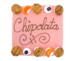 Chipolatataart Reviews