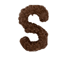 Chocoladeletter Puur Reviews