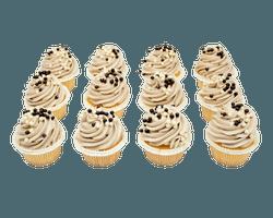 Cupcake Chocolate Reviews