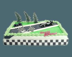 Formule 1 Mercedes Taart Reviews