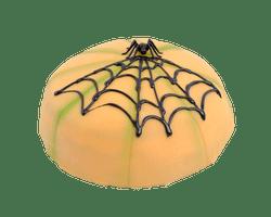 Halloween Pompoen Taart  Reviews