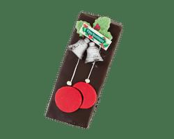 Kerst Chocolade Stam Reviews