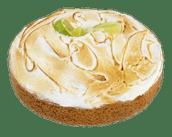 Lemon Meringue Taart Reviews
