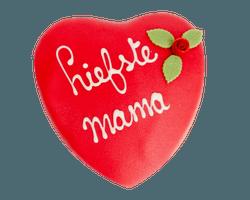 Moederdag Liefste Mama Taart Reviews
