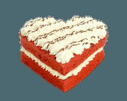 Red Velvet Hart Reviews
