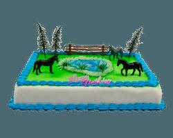 Paarden Taart Reviews