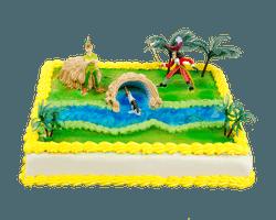 Peter Pan & Kapitein Haak Reviews