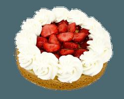 Ronde Verse Aardbeienslof Reviews