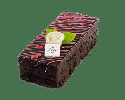 Valentijn Chocolade Schnitt Reviews