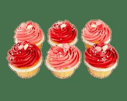Moederdag cupcakes Reviews