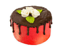Valentijns Layer Cake Reviews