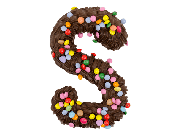 chocoladeletter-puur-smarties-2.473d8149.png