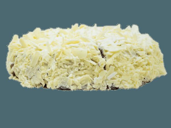 Amerikaanse Red Velvet Cake